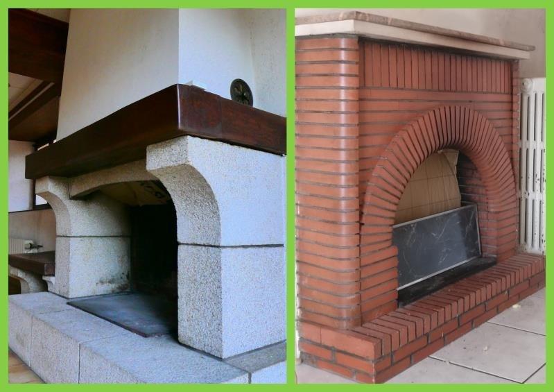 Vente maison / villa Clisson 182900€ - Photo 2