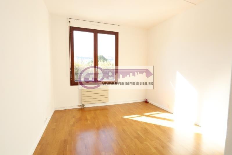 Venta  apartamento St gratien 279000€ - Fotografía 3