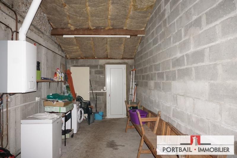 Sale house / villa Blaye 130900€ - Picture 6