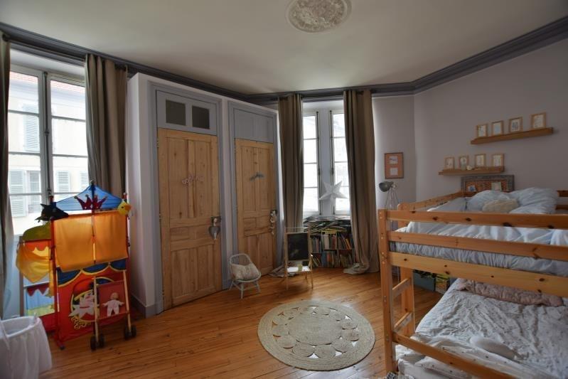 Venta  apartamento Pau 250000€ - Fotografía 3