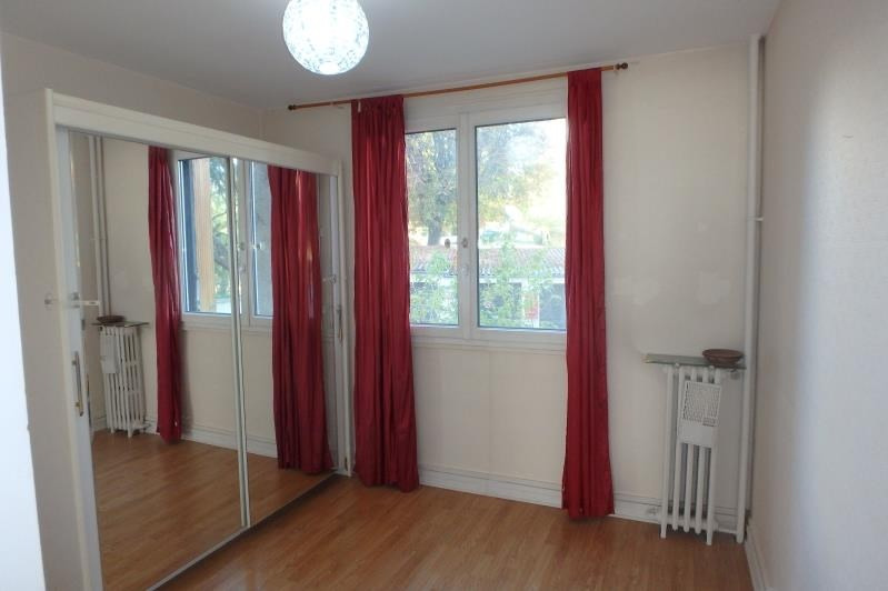 Rental apartment Viroflay 1200€ CC - Picture 6