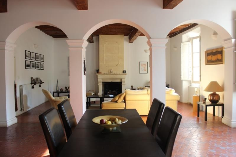 Deluxe sale house / villa Varages 1 490 000€ - Picture 7
