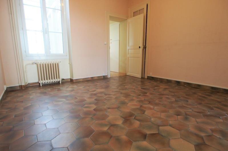 Sale house / villa Le mans 163000€ - Picture 8