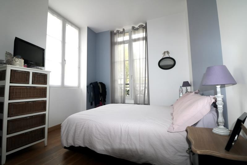 Vente appartement Versailles 498 000€ - Photo 4
