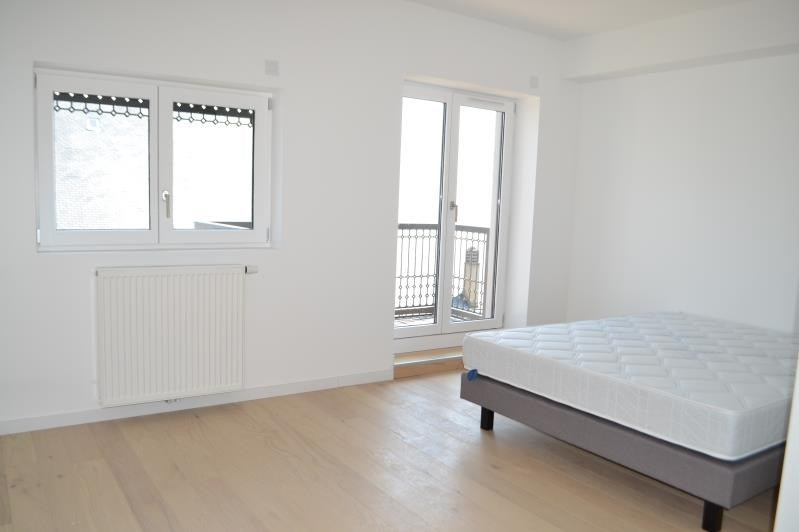 Location appartement Chambery 1200€ CC - Photo 5