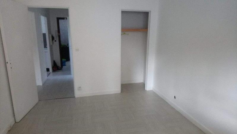 Vente appartement Saint-etienne 36000€ - Photo 6