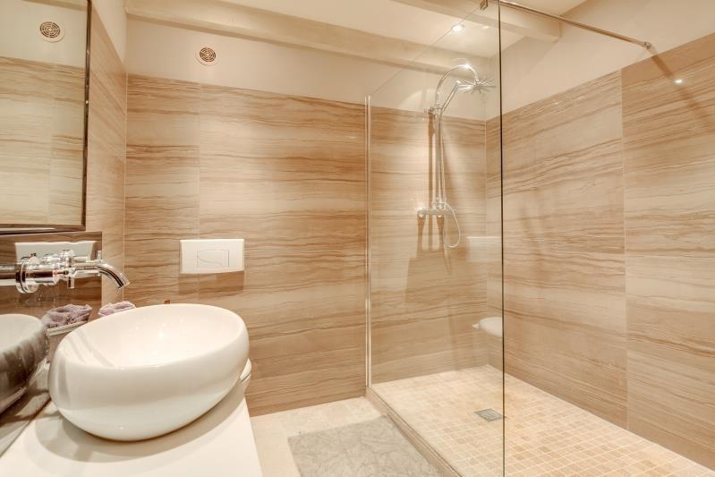 Deluxe sale house / villa Les baux de provence 2438000€ - Picture 9