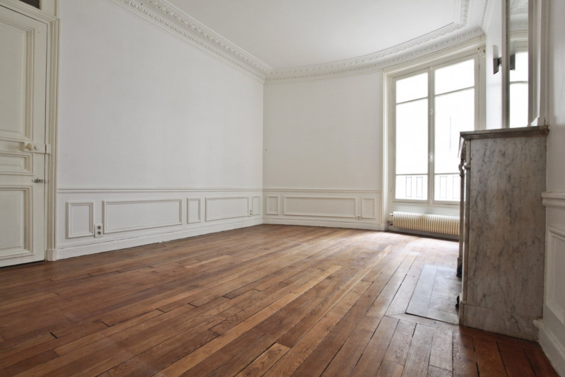 Vente de prestige appartement Paris 7ème 1 395 000€ - Photo 6