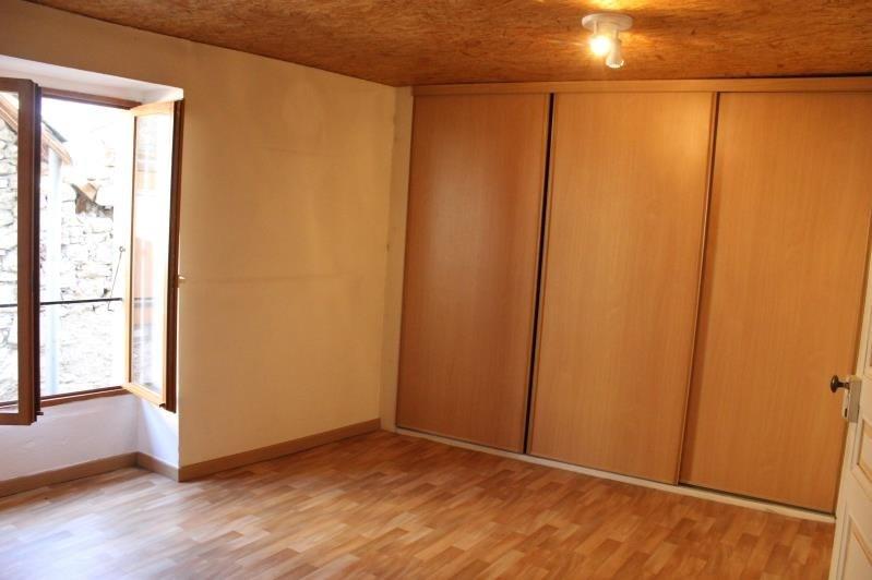 Vendita casa Culoz 220000€ - Fotografia 4