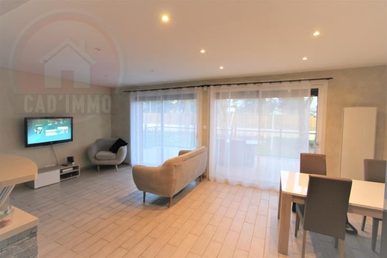 Vente maison / villa Bergerac 160000€ - Photo 4