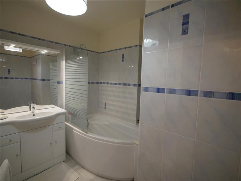 Sale apartment Le chesnay 329000€ - Picture 8