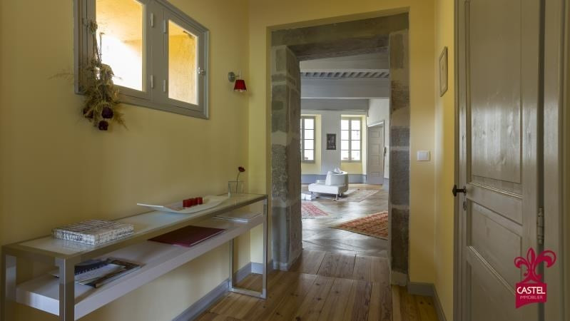 Vente de prestige appartement Chambery 735 000€ - Photo 5