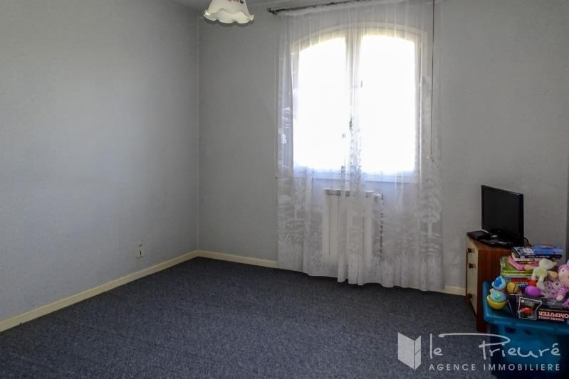 Vente maison / villa Lescure d'albigeois 265000€ - Photo 7