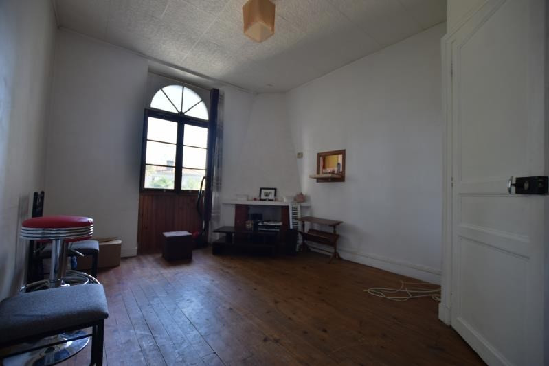 Sale apartment Billere 69 000€ - Picture 3