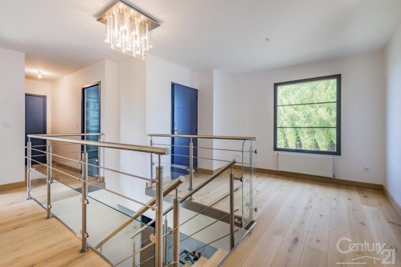 Venta  casa Ouistreham 449900€ - Fotografía 7