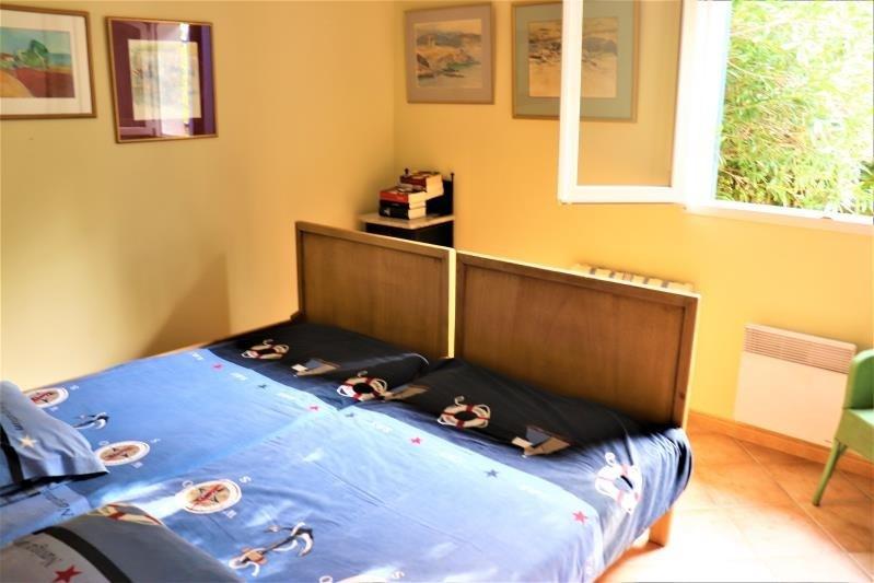 Deluxe sale house / villa Cavalaire sur mer 735000€ - Picture 8