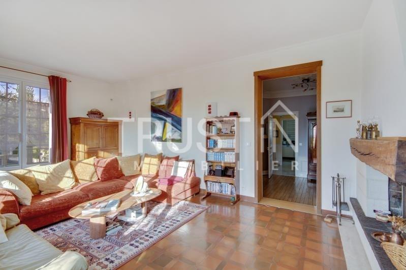 Vente maison / villa Chelles 634000€ - Photo 4