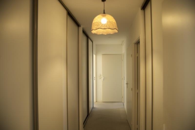 Vente appartement Saint-cloud 798000€ - Photo 7