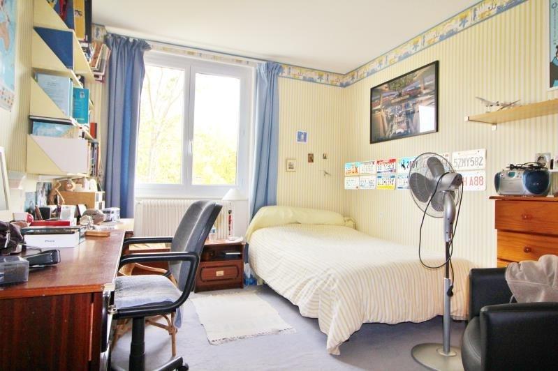 Sale house / villa Le pecq 710000€ - Picture 11