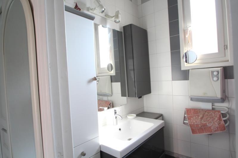 Vente maison / villa Barberaz 250000€ - Photo 8