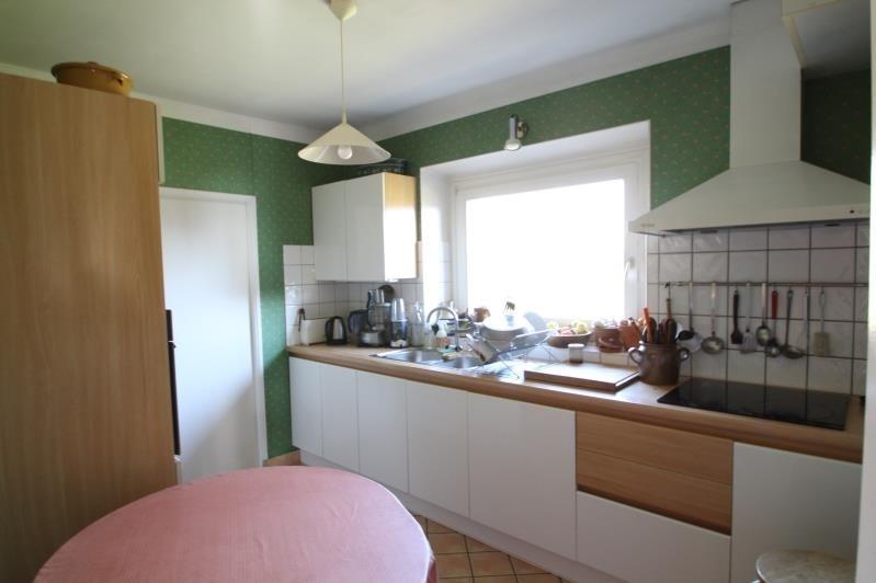 Vente maison / villa St jean d'arvey 520000€ - Photo 2