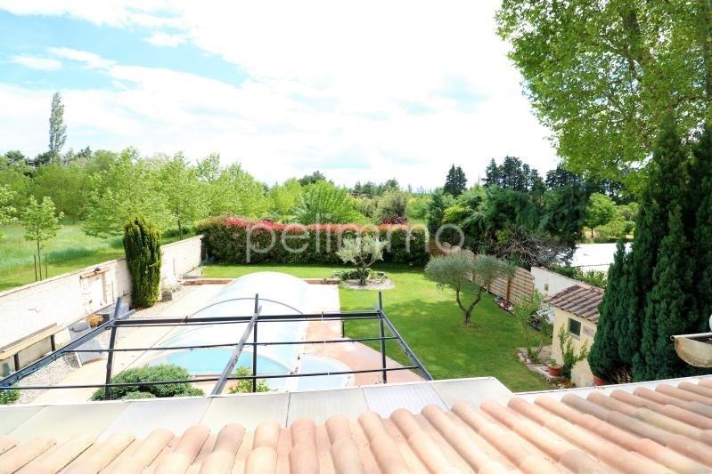 Sale house / villa Senas 468000€ - Picture 10