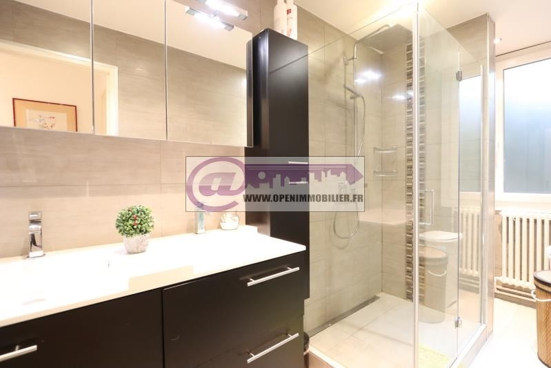 Vente appartement Montmorency 209 000€ - Photo 6