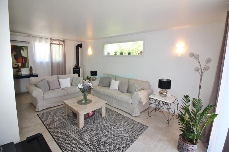 Vente de prestige maison / villa Peymeinade 645000€ - Photo 13