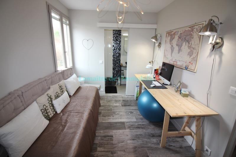 Vente maison / villa Saint cezaire sur siagne 480000€ - Photo 15