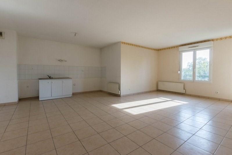 Location appartement Bron 756€ CC - Photo 1