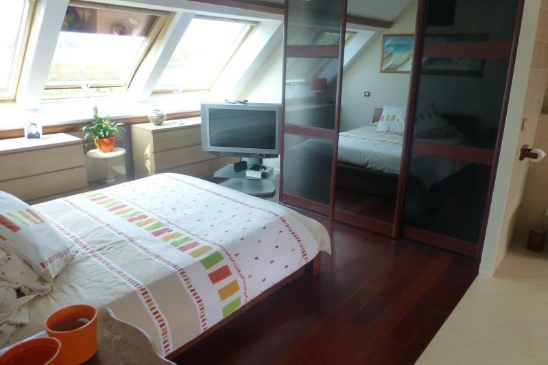 Venta  casa Villennes sur seine 503000€ - Fotografía 8