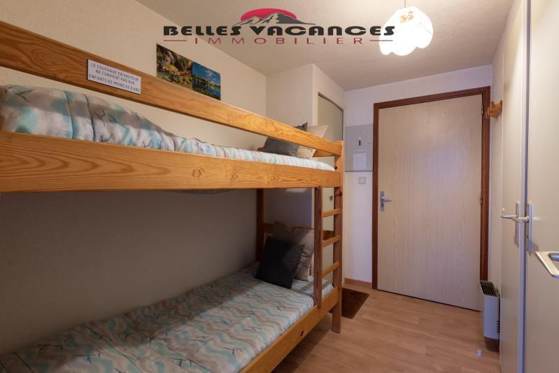 Sale apartment Saint-lary-soulan 67000€ - Picture 6