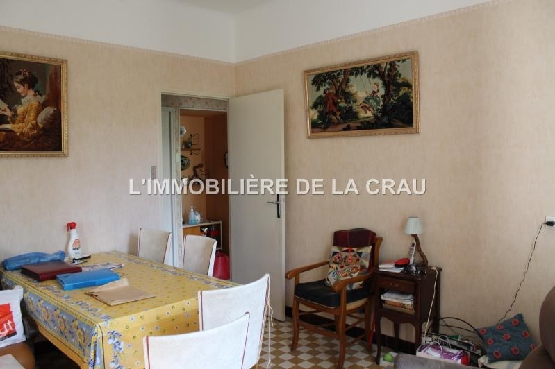 Verkoop  huis Salon de provence 430000€ - Foto 3