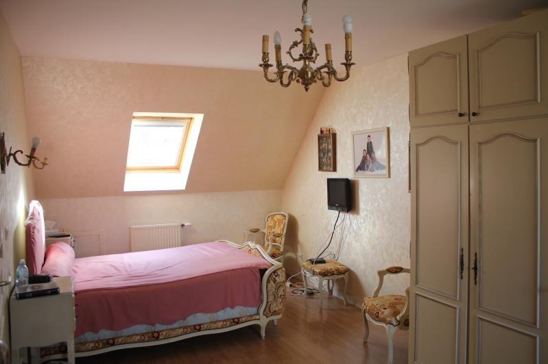 Revenda casa Maintenon 274000€ - Fotografia 7