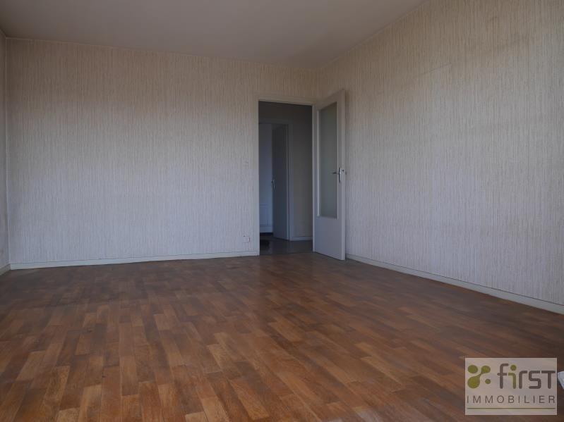 Venta  apartamento Annemasse 146000€ - Fotografía 2
