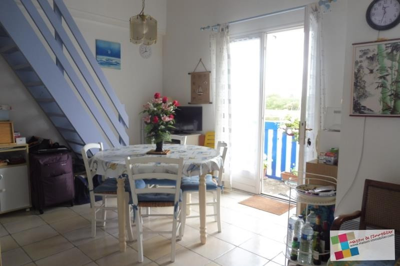 Vente appartement Meschers sur gironde 127 050€ - Photo 3