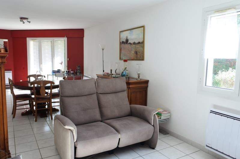 Vente maison / villa Romans sur isere 269500€ - Photo 5