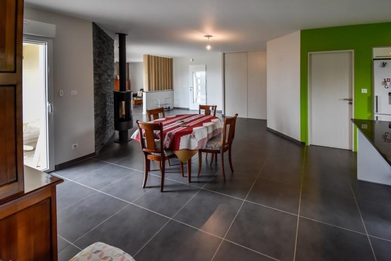 Sale house / villa Privezac 252000€ - Picture 5