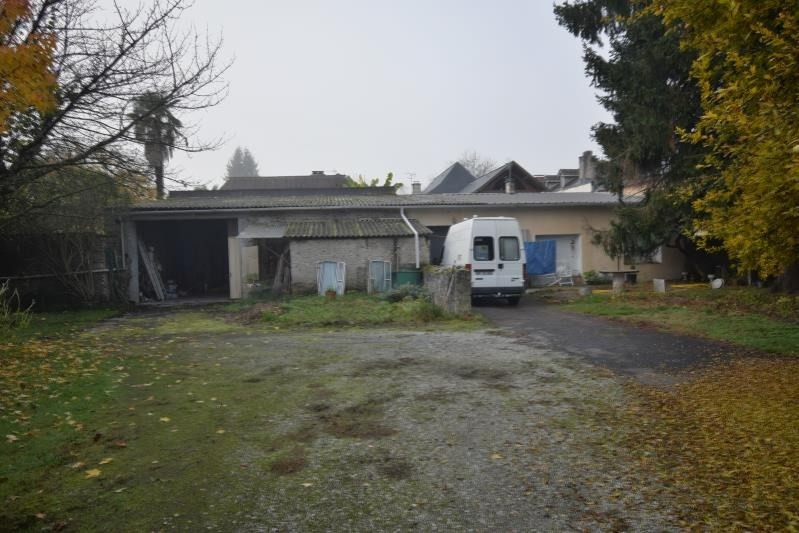 Vente maison / villa Mirepeix 227000€ - Photo 4