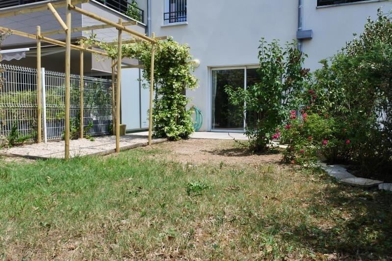 Vente appartement Romans sur isere 229500€ - Photo 1