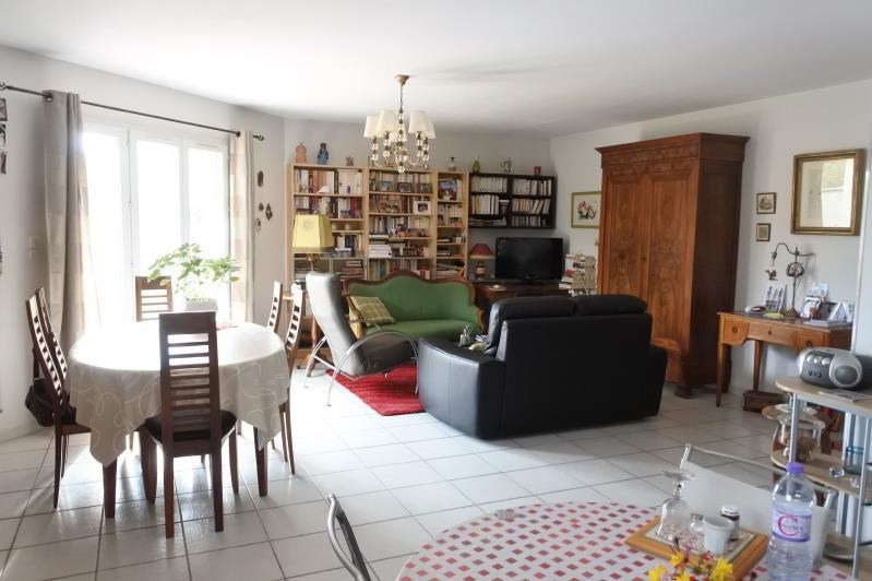 Sale house / villa Bourg de peage 263000€ - Picture 4