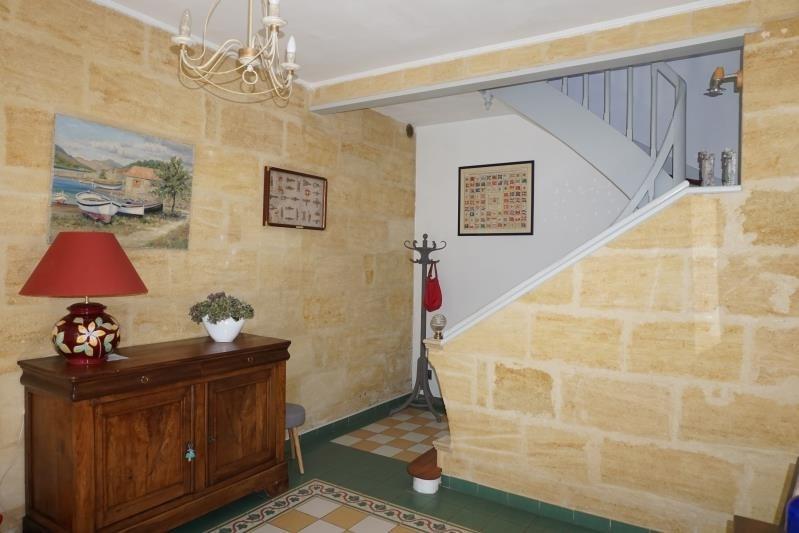 Vente maison / villa St andre de cubzac 326000€ - Photo 3