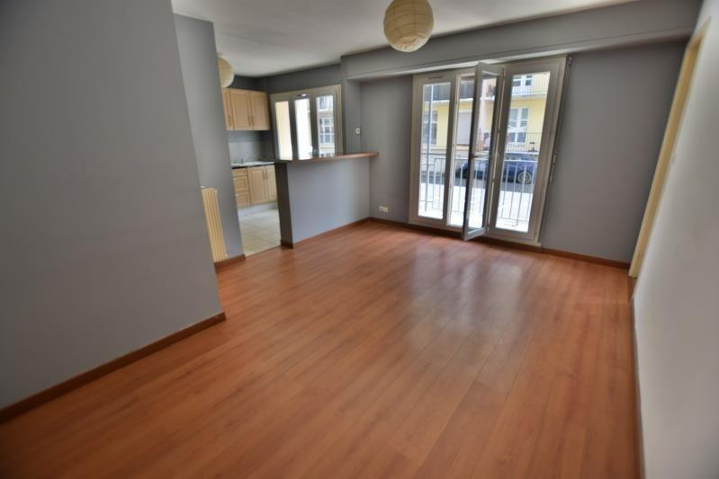 Vente appartement Pau 74000€ - Photo 1