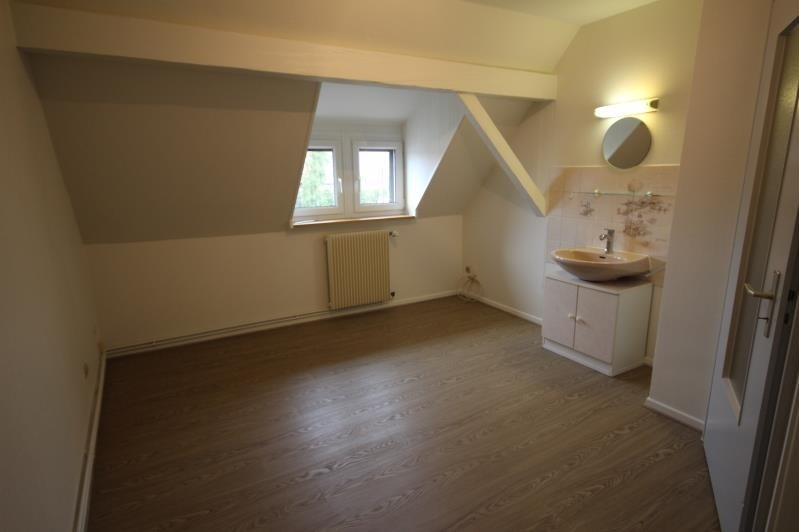 Location appartement Mertzwiller 660€ CC - Photo 9