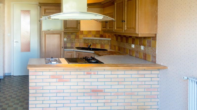 Sale house / villa Pau 170900€ - Picture 3