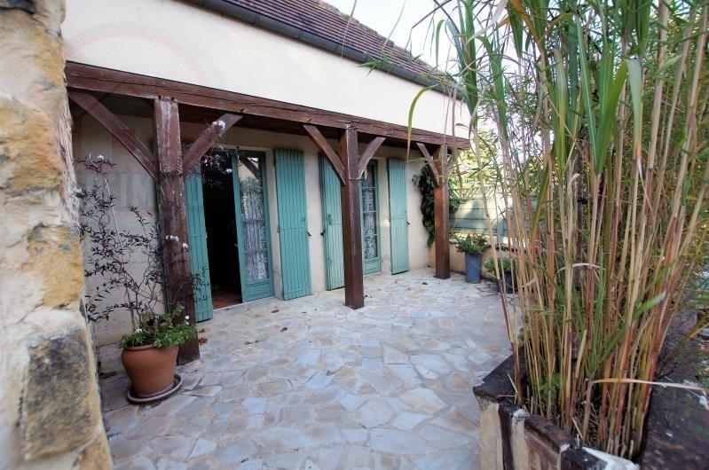Vente maison / villa Liorac sur louyre 150000€ - Photo 4