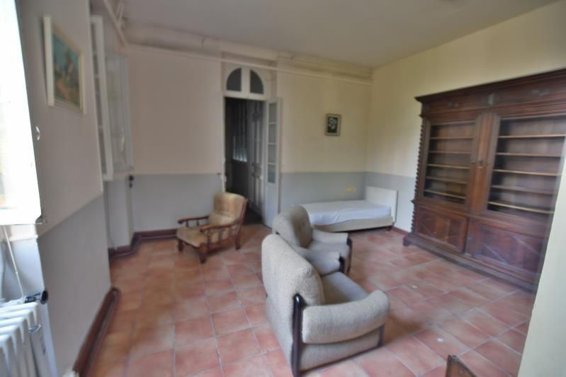Venta  casa Pau 210000€ - Fotografía 3