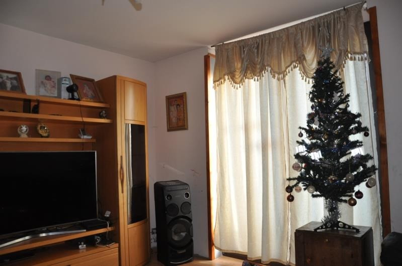 Sale house / villa Dortan 207000€ - Picture 2