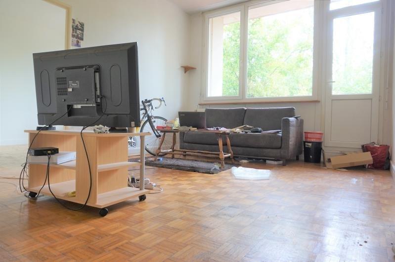 Verkauf wohnung Le mans 138000€ - Fotografie 2