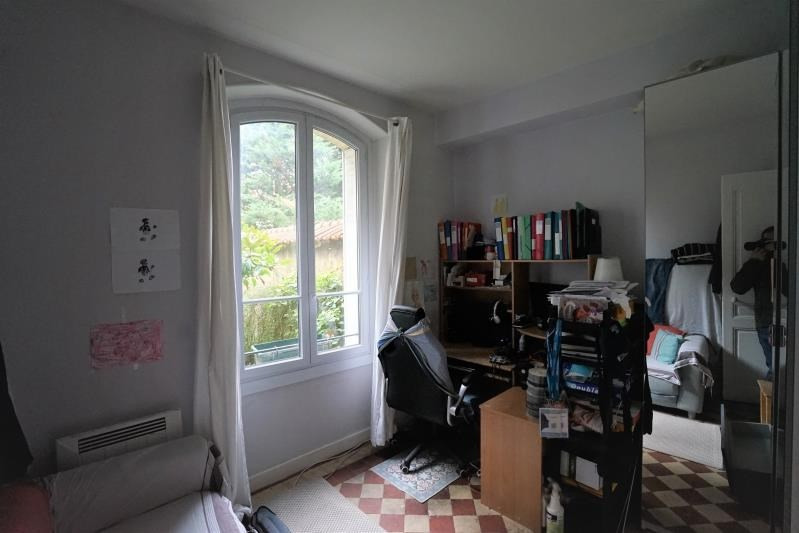 Sale apartment Bois colombes 526320€ - Picture 5
